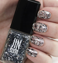 Load image into Gallery viewer, Jin Soon | 10-Free Nail Polish | Soiree