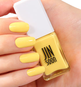 Jin Soon | 10-Free Nail Polish | Tweety