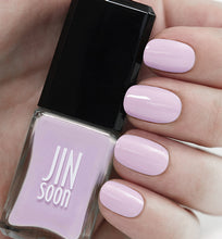Load image into Gallery viewer, Jin Soon | 10-Free Nail Polish | Ube