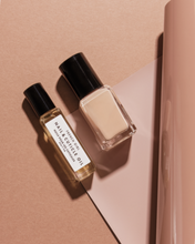 Load image into Gallery viewer, French Girl Organics | Nail & Cuticle Oil