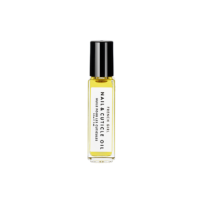 French Girl Organics | Nail & Cuticle Oil