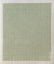 Load image into Gallery viewer, Ten & Co. | Stripe Sage Sponge Cloth