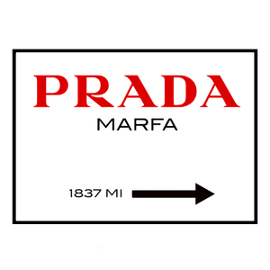 P MARFA RED (190)