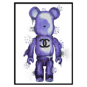 Coco BBrick Purple (14)