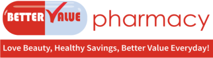 Better Value Pharmacy
