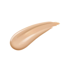 Load image into Gallery viewer, SHISEIDO Synchro Skin Long Lasting Liquid Foundation - Neutral 2