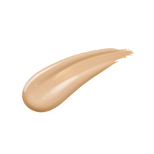 Load image into Gallery viewer, SHISEIDO Synchro Skin Glow Luminizing Fluid Foundation - Golden 2