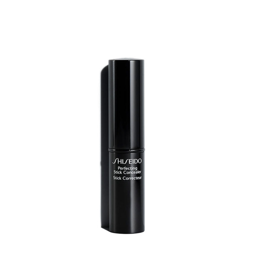 SHISEIDO Perfecting Stick Concealer 33 Natural