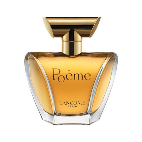 LANCOME FRAGRANCES Poeme Eau De Parfum Vapo 50ml