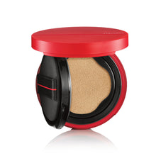 Load image into Gallery viewer, SHISEIDO Synchro Skin Glow Cushion Foundation Refill - Golden 2