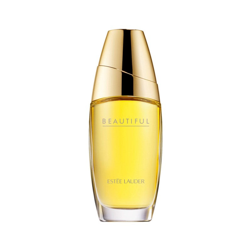 ESTEE LAUDER Beautiful - EDP Spray 100ml