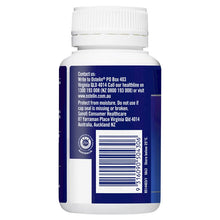 Load image into Gallery viewer, Ostelin Calcium-DK2 60 Tablets