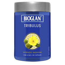 Load image into Gallery viewer, Bioglan Tribulus 90 Capsules