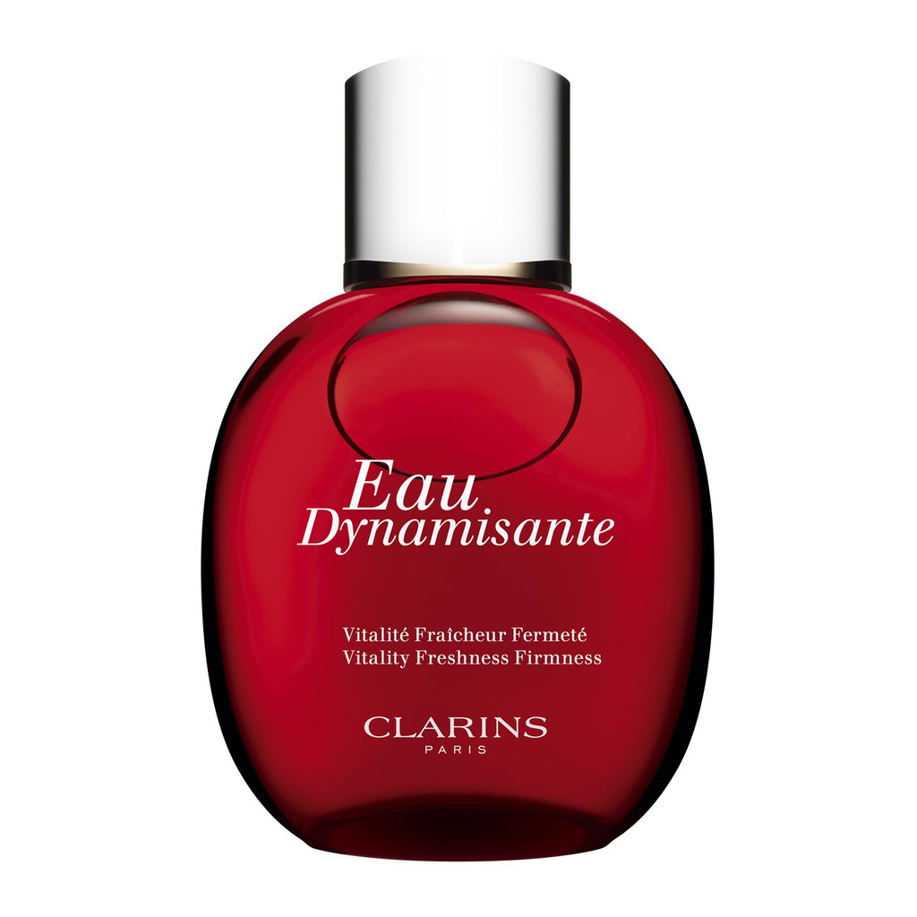 CLARINS EAU DYNAMISANTE - INVIGORATING Fragrance (Splash) 200mL