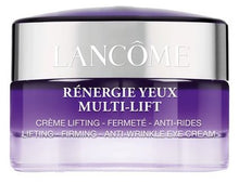 Load image into Gallery viewer, LANCOME Renergie Multi-Lift Eye Cream 15ml