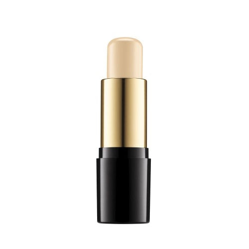LANCOME FOUNDATIONS Teint Idole Ultra Wear Stick SPF 15 - # 03