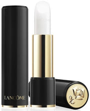 Load image into Gallery viewer, LANCOME LIPSTICKS L'absolu Rouge Hydrating La Base # 00 Invisible