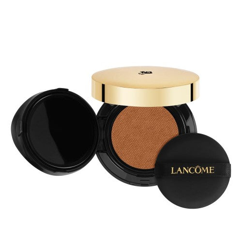LANCOME FOUNDATIONS Teint Idole Ultra Cushion Pure Porcelaine SPF 50 - # 05