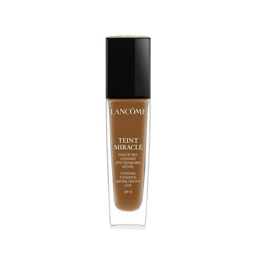LANCOME FOUNDATIONS TEINT MIRACLE SPF 15 - # 13 Sienne 30ML