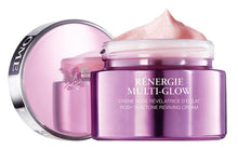 Load image into Gallery viewer, LANCOME Renergie Multi-Glow Rosy Skin Tone Reviving Cream 50ml