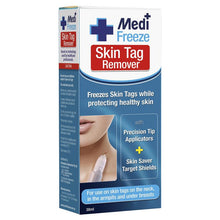 Load image into Gallery viewer, Medi Freeze Skin Tag Remover 38ml
