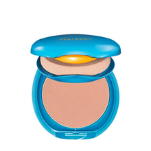 Load image into Gallery viewer, SHISEIDO Sun Protection Compact Refill SPF30 - SP60: Medium Beige 12g