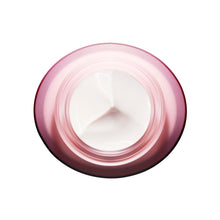 Load image into Gallery viewer, CLARINS Multi-Active Day Cream - All Skin Types SPF 20 50mL