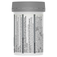 Load image into Gallery viewer, SWISSE Ultiboost Hair Nutrition For Women 60 Capsules