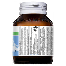 Load image into Gallery viewer, Blackmores Bio Zinc 168 Tablets