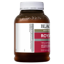 Load image into Gallery viewer, Blackmores Royal Jelly 365 Capsules