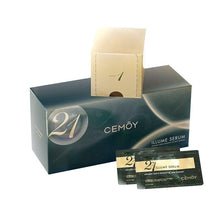 Load image into Gallery viewer, Cemoy 21 Days Illume Serum 2ml x 3