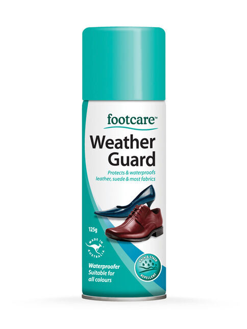 Maseur Footcare Weather Guard 125g