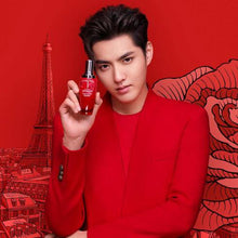 Load image into Gallery viewer, LANCOME Advanced Genifique Serum Lunar New Year Limited Edition 30mL
