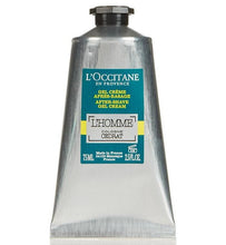 Load image into Gallery viewer, L'OCCITANE L'Homme Cologne Cedrat After Shave 75ml
