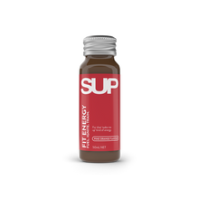 Load image into Gallery viewer, SUP FIT ENERGY SHOTS 8 x 50ml Vials