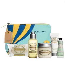 Load image into Gallery viewer, L'OCCITANE Almond Discovery Kit