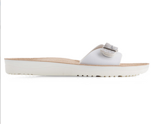 Load image into Gallery viewer, Maseur Gentle Massage Spring Naturals Sandal - Limited Edition