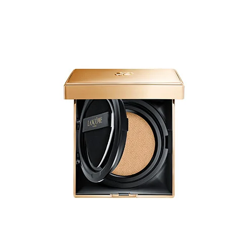 LANCOME Absolue Cushion 19 Preset SPF50+ 150 13g