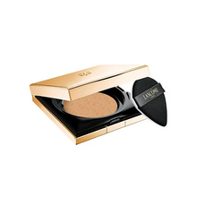 Load image into Gallery viewer, LANCOME Absolue Cushion 19 Preset SPF50+ 150 13g