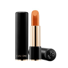 Load image into Gallery viewer, LANCOME L'Absolu Rouge Drama Matte Lipstick 3.4g – 516 Bronzite Absolu