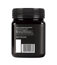 Load image into Gallery viewer, COMVITA Manuka Honey Blend 1kg