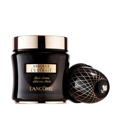 LANCOME Absolue L'Extrait Cream Refillable Jar 50ml