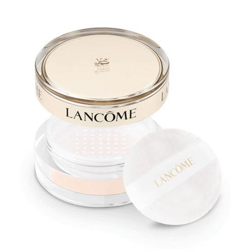 LANCOME FACE POWDER Absolue Sublime Radiance Smoothing Powder 02 JAR 15g