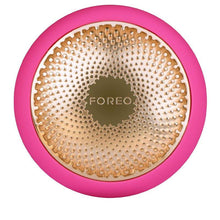 Load image into Gallery viewer, FOREO UFO Smart Mask Treatment Device - Fuchsia