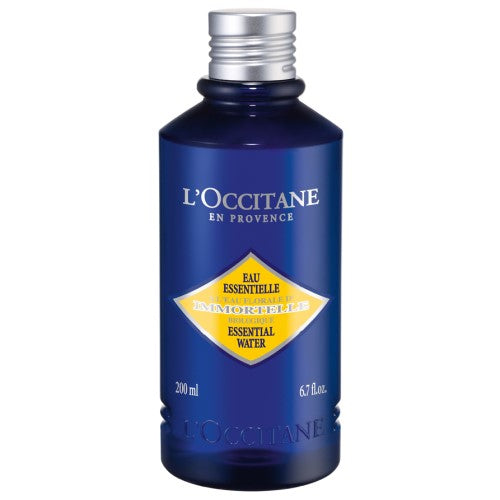 L'OCCITANE Immortelle Essential Water for Face 200mL