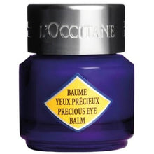 Load image into Gallery viewer, L'OCCITANE Immortelle Precious Eye Balm 15mL