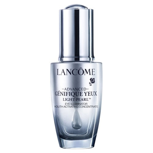 LANCOME Advanced Genifique Light Pearl Youth Activating Eye & Lash Concentrate 20mL