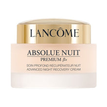 Load image into Gallery viewer, LANCOME Absolue Premium Bx Night Cream 75ml