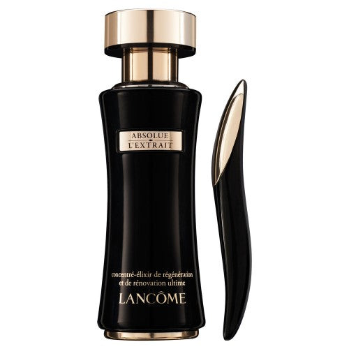 LANCOME Absolue L'Extrait Concentrate 30ml