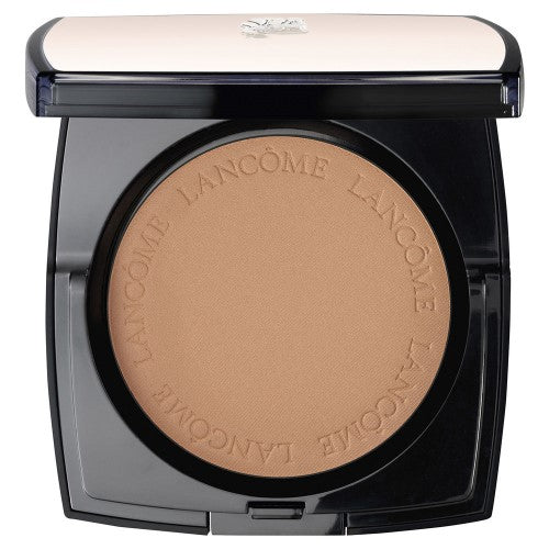 LANCOME Belle De Teint Natural Healthy Glow Sheer Blurring Powder - #04